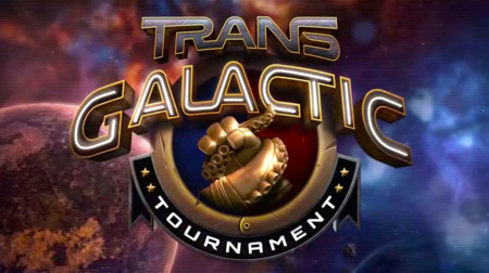 Un nuevo free-to-play llega a PS4: Trans-Galactic Tournament  ya está disponible