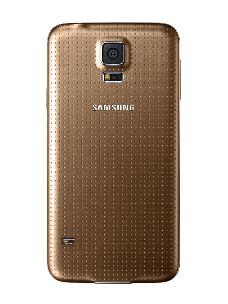 Foto de Samsung Galaxy S5 (67/94)
