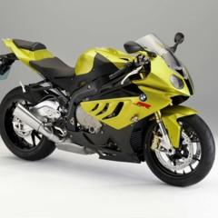 Foto 8 de 48 de la galería bmw-s1000-rr-fotos-oficiales en Motorpasion Moto