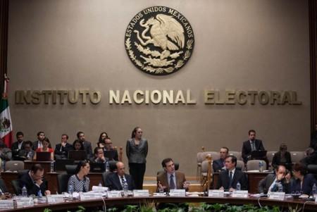 Se filtra base de datos del Instituto Nacional Electoral con información de 93.4 millones de mexicanos