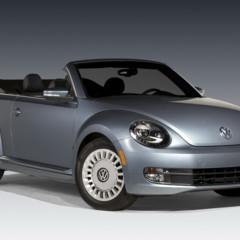 volkswagen-beetle-cabrio-denim-edition
