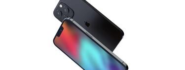 El nuevo iPhone 13 y todo lo que esperamos cuando lo presente Apple en la keynote de septiembre