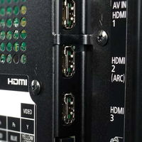 HDMI 2.1 viene también con un mejorado eARC (Enhanced Audio Return Channel)