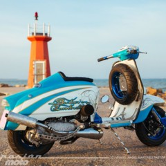 the-barber-s-lambretta