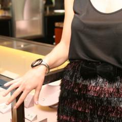 Foto 10 de 29 de la galería tiffany-co-el-lujo-tambien-puede-estar-en-la-plata en Trendencias
