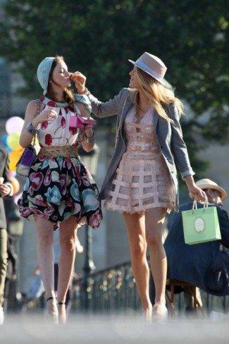 gossip-girl-navidad-2010