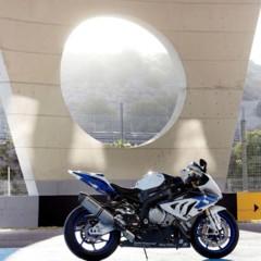 Foto 126 de 155 de la galería bmw-hp4-nueva-mega-galeria-y-video-en-accion-en-jerez en Motorpasion Moto