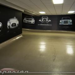 Foto 13 de 32 de la galería roadtrip-pasion-mbrt14-houston-detroit-dia-1 en Motorpasión