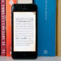 """Truco: cómo activar la pantalla del iPhone en """"modo lectura"""" mediante un toque"""