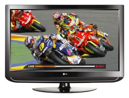 Los espectadores quieren contenidos interactivos en sus televisiones