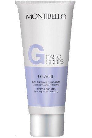 Glacil