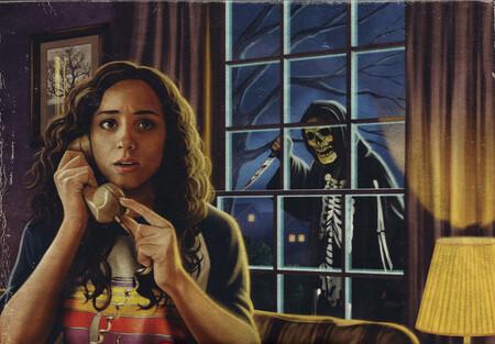 Fear1994