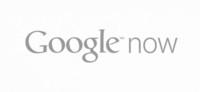 Google Now se integra con más aplicaciones de terceros