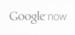 GoogleNowahoramuestratarjetasdeaplicacionesdeterceros