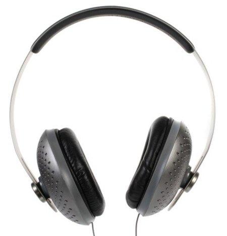 Auriculares Noisezero O+ Eco, ecologismo de diseño