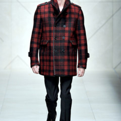 Foto 6 de 50 de la galería burberry-prorsum-otono-invierno-20112011 en Trendencias Hombre