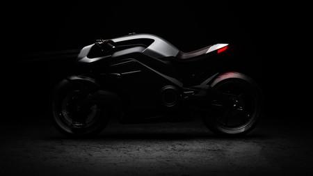 La carísima moto eléctrica ARC Vector está a un paso de ser papel mojado: aún no tiene financiación