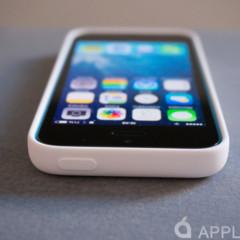 Foto 4 de 22 de la galería funda-iphone-5c en Applesfera