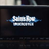 Este es el Saints Row para PSP que fue cancelado