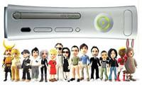 E3 2008: El nuevo 'Xbox Live' es más casual que nunca