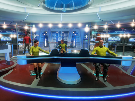 Star Trek Bridge Crew 02