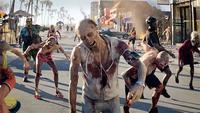 Crea la edición coleccionista de tus sueños para Dead Island 2