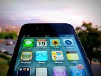 Un bug en iOS permite que se hagan llamadas automáticas al cargar una web
