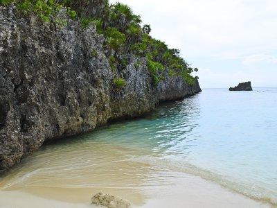 Las cinco islas más impresionantes de Honduras