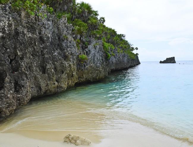 Las Cinco Islas Mas Impresionantes De Honduras