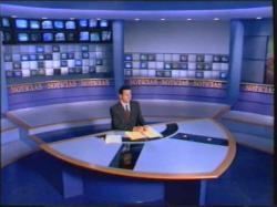¿El debate es un formato televisivo?