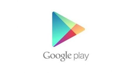 Google Play se actualiza a la versión 4.8.19 con cambios en la interfaz