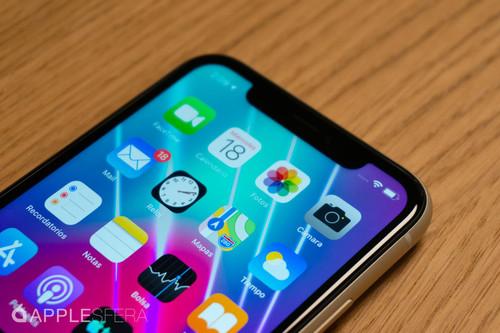 Esto es todo lo que tendrás que sacrificar en 2021 por un iPhone sin puerto de carga: casi nada