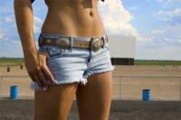 Algunos consejos para una correcta definición abdominal