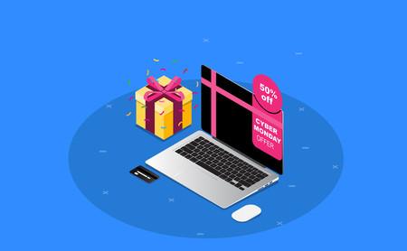 Las mejores ofertas en software del Cyber Monday 2019