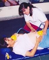 Estimulación prenatal para el buen desarrollo mental y sensorial del bebé