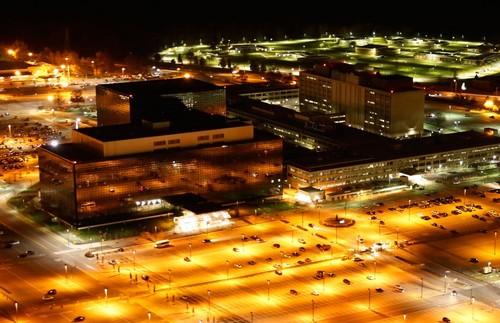 La NSA defiende el cifrado y el resto del mundo se pregunta por qué