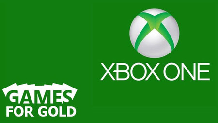 Xbox One también contará con el programa Games with Gold