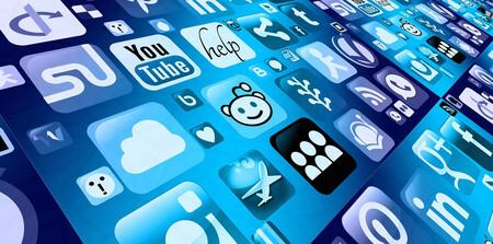 Cómo ver y administrar los permisos de las apps de terceros en iOS y Android