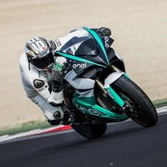 Foto 10 de 14 de la galería copa-fim-motoe en Motorpasion Moto