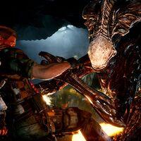 Aliens: Fireteam Elite no tendrá conexión permanente, pero es solo una parte de su cara más amable con el jugador