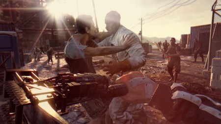 Dying Light Following 04