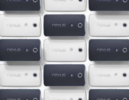 Sin precio competitivo, al Nexus de Google se le acabó el amor