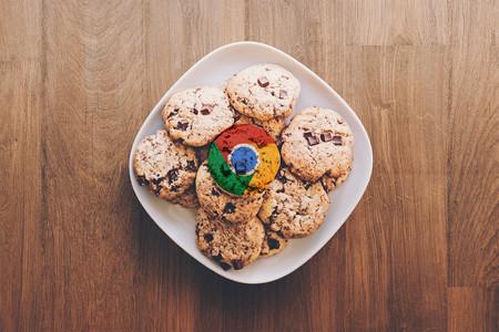 Cómo habilitar y deshabilitar las cookies en Google Chrome para Android