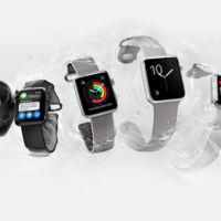 Apple Watch Series 2 llegará a México el 7 de octubre, este es su precio