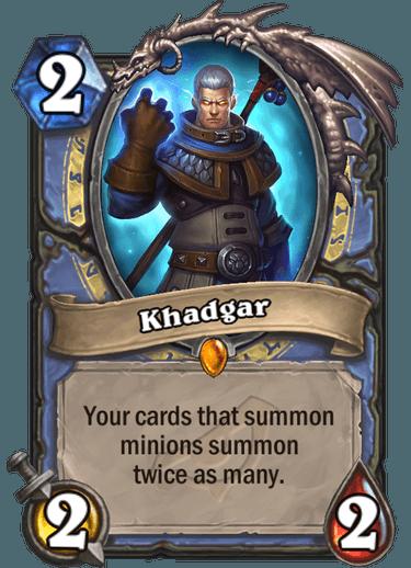 Khadgar1