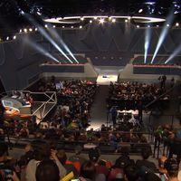 La Overwatch League rompe todas la previsiones con más audiencia que las finales de LCS EU