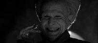 'Dracula: The Un-Dead' comenzará a rodarse en 2009
