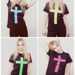 Foto 3 de 14 de la galería yatt-camisetas-modernas-y-originales en Trendencias