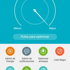 Foto 7 de 28 de la galería wiko-robby-capturas-so en Xataka Android