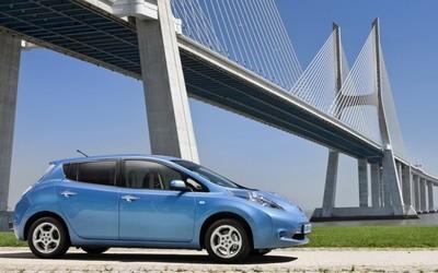 Nissan LEAF: luces y sombras de la primera gran apuesta eléctrica de Renault-Nissan (II)